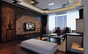 Modern Style Living Room Chinese Living Room Design Simple Chinese Modern Style Living Room