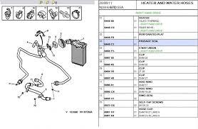 jeep grand cherokee wiring diagram 2000 wj jeep wiring diagram 2000 Subaru Forester Wiring Diagram jeep grand cherokee wiring diagram 2000 5 2000 subaru forester wiring diagram 2000 jeep cherokee wiper wiring schematic 2000 subaru forester wiring diagram