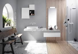 Badezimmer Ideen Traumbad4you Lebensart Gmbh