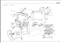 similiar mazda mpv engine coil schematic keywords wiring diagram moreover 2000 mazda mpv coil connector wiring diagram