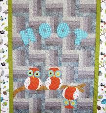 8 Baby Boy Quilt Patterns That'll Bring You Joy | Free baby quilt ... & 8 Baby Boy Quilt Patterns That'll Bring You Joy Adamdwight.com