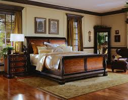 what color is mahogany furniture. Mahogany Bedroom Furniture Color What Is I