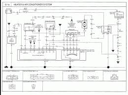 2005 kia sedona wiring schematic wiring diagrams diagram of kia spore headlight wires wiring diagrams
