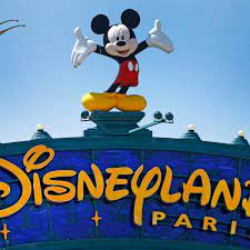 Disneyland Paris closes its doors – on ...
