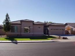 5 Bedroom Homes For Sale In Gilbert Az Unique Decorating Ideas