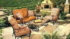 patio furniture dallas patio furniture dallas etherbasketballco patio furniture dallas tx