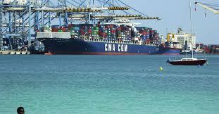 Unser equipment 🎥 kamera *►. Frachtschiffreise Nach Dubai Suezkanal Und Gigantische Wolkenkratzer Globetrotter