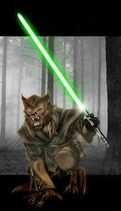 bothan jedi. Plain Jedi Bothan Jedi Inside Jedi S