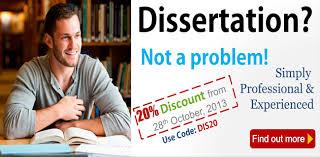Dissertation writers in india Nursing resume writing service