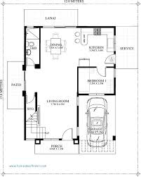 bathroom remodel layout.  Remodel Bathroom Renovation Floor Plans Unique Best Remodel Layout Tool  Ideas To