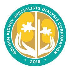 Golden Kidney Specialists Dialysis Center Posts Facebook