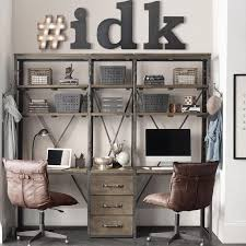office desks for tall people. Office Design For Tall People Ideas Small Space Home Gallery Stylish Desks