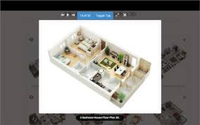 download 3d home design 2 4 apk for pc free android game koplayer