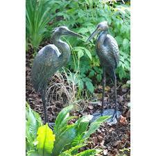 for always cast iron garden crane
