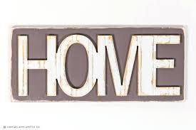 word wall art home word wall art sign per unit word wall art creator