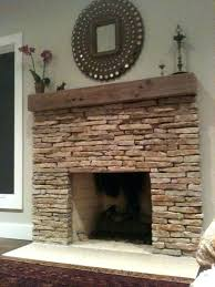 stone fireplace with wood mantel stacked stone fireplace with rustic wood mantle for living stone fireplace stone fireplace with wood mantel