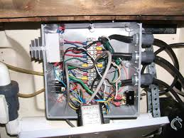 wire diagram 240v hot tub facbooik com Midwest Spa Disconnect Panel Wiring Diagram hot tub wiring diagram \ readingrat midwest electric spa disconnect panel wiring diagram