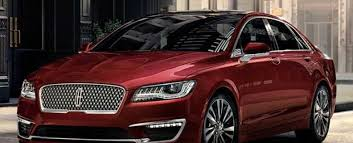 2018 lincoln release date. interesting lincoln 2018 lincoln mkz review throughout lincoln release date a