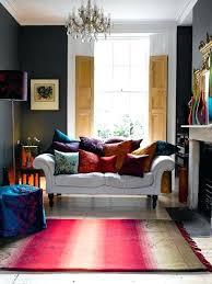 Jewel Tone Bedroom Jewel Tone Living Room Bohemian Bedroom Design Jewel Tone  Living Room Ideas Tones . Jewel Tone Bedroom ...