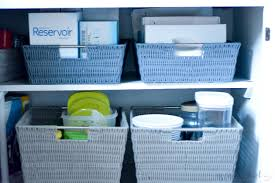 looking for tips and ideas for kitchen cabinet organization i am not a natural organizer