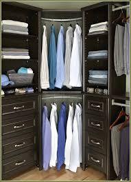 closet maid ideas awesome closet organizer home depot home design ideas throughout home depot closet organizer closet maid ideas