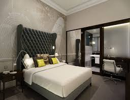 Boutique Hotel Bedrooms Photo   1