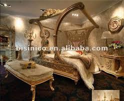 style bedroom design mefco domiat egypt luxury european french style canopy bedroom furniture find complete de