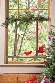 40 Cool DIY Decorating Ideas For Christmas Front Porch  Amazing Christmas Decoration Ideas