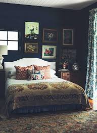 Anna Spiro: Interior designer's colourful Brisbane home. Quirky BedroomPuppy  ...