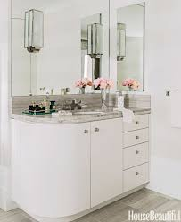 Small Bathroom Redesign 25 Small Bathroom Design Ideas Small Bathroom Solutions