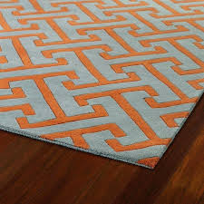 orange area rug target 7 best gray blue yellow orange area rugs with orange area rug