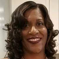 Bonita C. Hickman - Operations Manager-Patient Experience - Newark Beth  Israel Medical Center | LinkedIn