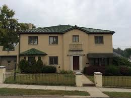 2 bedroom apartments in cambridge ohio. house for rent 2 bedroom apartments in cambridge ohio
