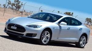 2018 tesla s price. delighful tesla new 2018 tesla model s release date and price and tesla s price