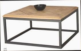 table bjursta blanche beau photos table pliante ikea unique round storage coffee table luxury s i
