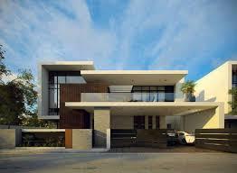 architectural design. Architectural Design O