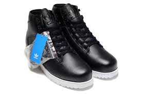 adidas shoes high tops blue and black. 884 find comfortable noble wb_3 -4 taste fashionista superior materials adidas navvy winter martin boots shoes high tops blue and black