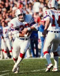 Rb Andy Johnson | Patriots football, Nfl football teams, Nfl new england  patriots