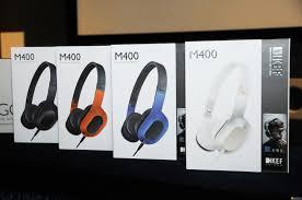 kef m400. kef egg首款藍芽數碼音樂系統,支援藍牙aptx,usb和光纖電視接駁,蛋形設計,十分型格 kef m400