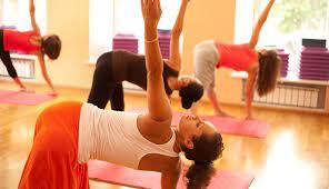 yoga cles in philadelphia pa