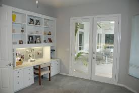 home office built in ideas. Gray Home Office Ideas Design, Accessories Pictures Zillow Built In