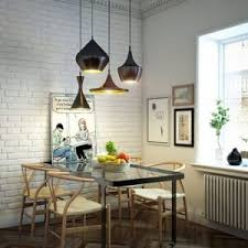 light kitchen table. Dining Table Pendant Light Lighting Over Kitchen Stunning Gold