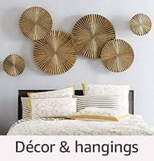wall decoration articles