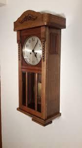 antique arts and crafts antique arts and crafts wall clocks  on wall clock arts and crafts with antique arts and crafts wall clocks