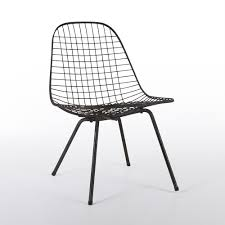 wire chair cushion vintage bertoia chair dining chair cushions office chairs