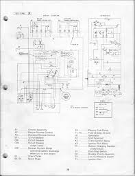 rv step wiring diagram simple wiring diagram site rv steps wiring diagram wiring diagram libraries 1990 fleetwood southwind wiring diagram rv step wiring diagram