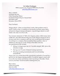 make a good resume cipanewsletter cover letter how to make a good resume cover letter how to make an