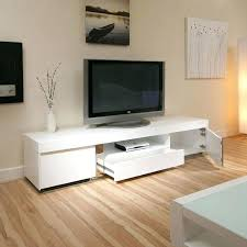best ikea furniture. Ikea Furniture Tv Stand Best Images On Ideas Living Hack . D