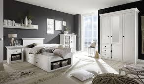 Schlafzimmer Komplett Holz Schlafzimmer Komplett Echtholz