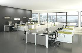office flooring ideas. Office Flooring Ideas Interior Home Design New Best For Amazing Photo Dental . S